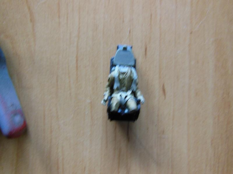 kleiner baubericht f35a af01 von kitty hawk 1 48. Black Bedroom Furniture Sets. Home Design Ideas