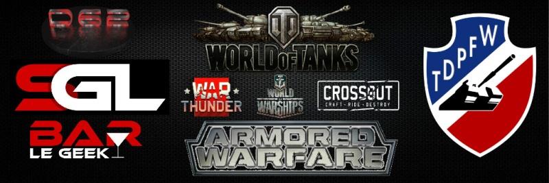 Team War