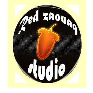 http://i35.servimg.com/u/f35/19/07/52/72/studio10.png