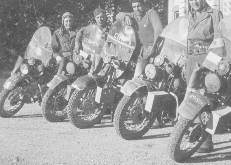 motocy10.jpg
