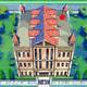 Melio's Mansion