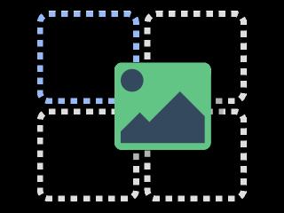 Webpage para subir archivos a multiples servidores