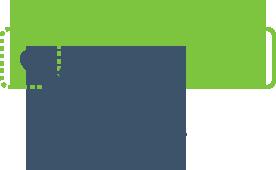 Subir multiples archivos simultaneamente y con funcionalidad de Jalar&Soltar en la misma ventana del Browser