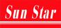 https://i35.servimg.com/u/f35/19/15/62/73/logo_s10.jpg