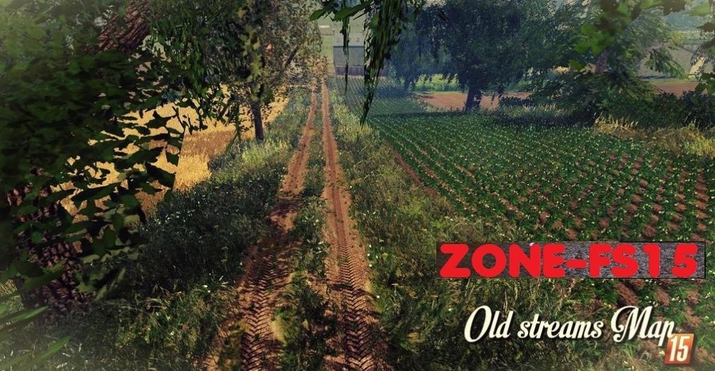 ZONE-FARMING-SIMULATOR-2015