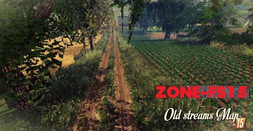 ZONE-FARMING-SIMULATOR-2015