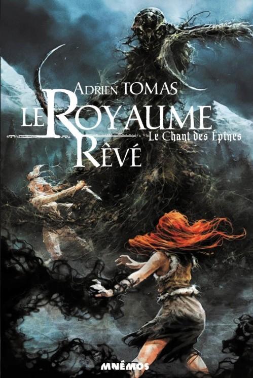 https://lesvictimesdelouve.blogspot.fr/2016/12/le-royaume-reve-tome-1-le-chant-des.html