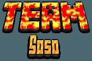 TEAMSoso: Le forum