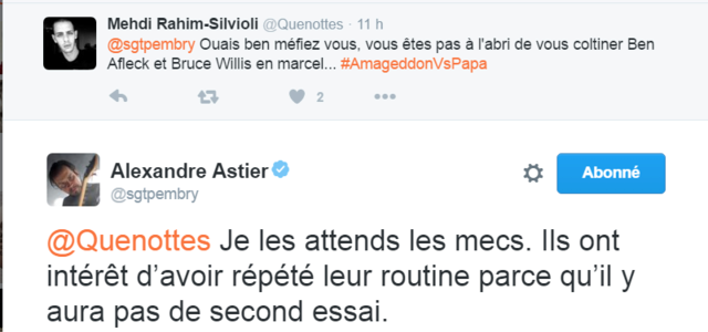 astier10.png