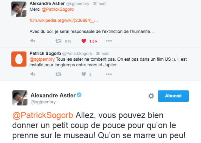 astier11.png