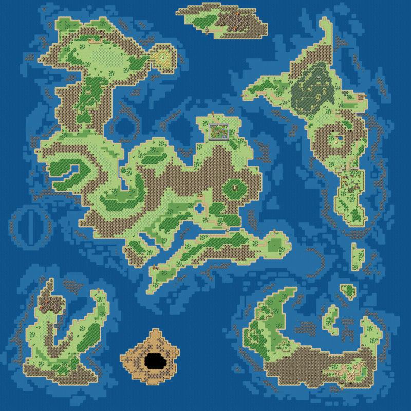 map03610.jpg