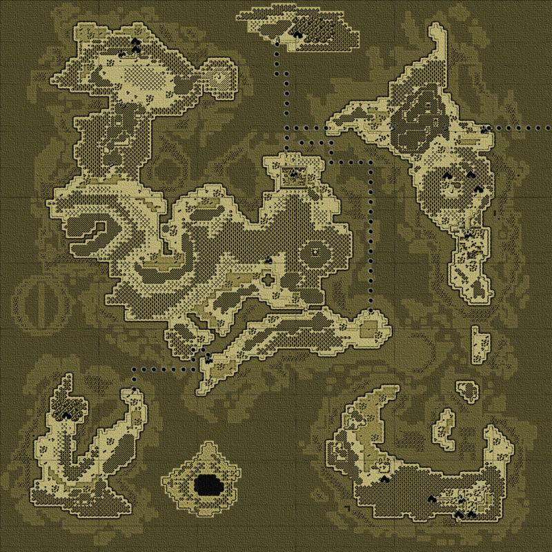 mapmon10.jpg