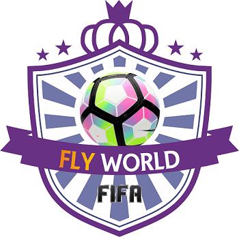 flyworldfifa