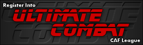 Join Ultimate Combat