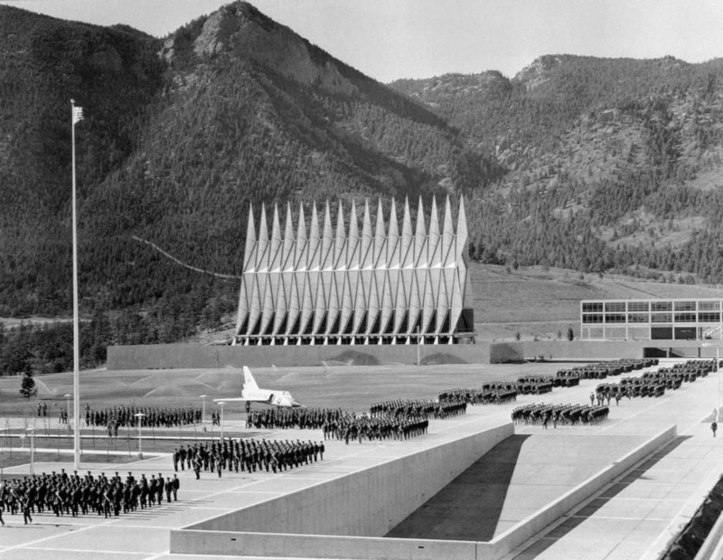 united states air force academy culture The united states air force academy is the best air force college i have been to there are not that many parties and the school is very secure.