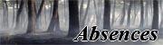 http://i35.servimg.com/u/f35/19/24/43/29/absenc10.jpg