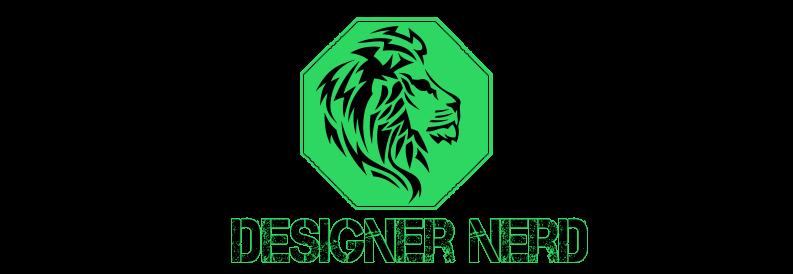 Designer Nerd