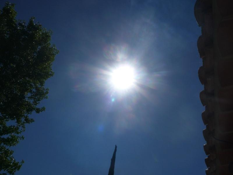 soleil10.jpg
