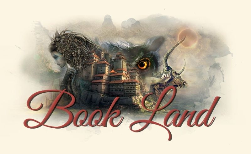 Foro de Book Land