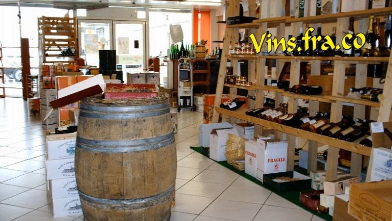 Vins . fra .co