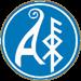 Alfrothul - Comunidad espiritual Asatrú