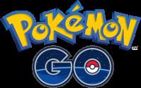 Pokémon Go Forum Italia