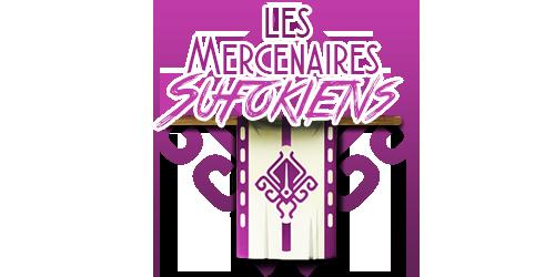 Les Mercenaires Sufokiens