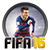 Fifa 16 (Accounts & Coins)