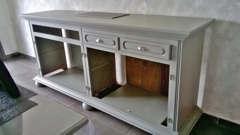 nouveaux projet bac 600 litres malawi. Black Bedroom Furniture Sets. Home Design Ideas