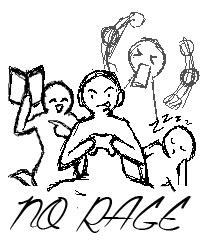 logo_n10.jpg