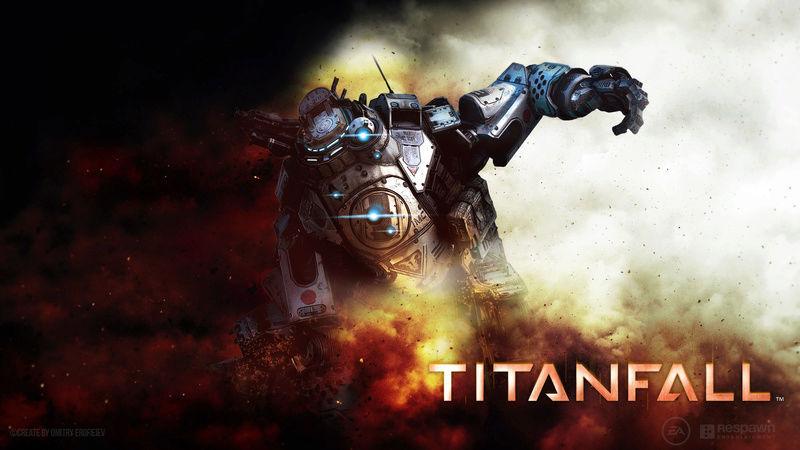 Titanfall 2: cosa cambierà prima del lancio 3