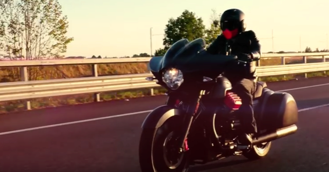 Découvrez nos sujets du forum sur les essais motos !