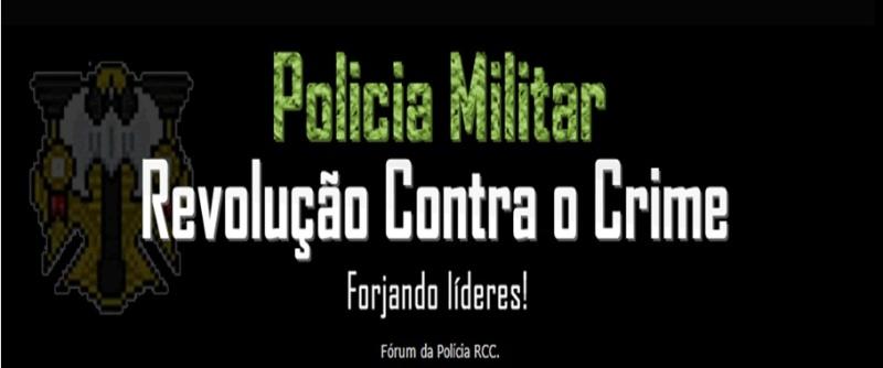 Polícia Revolucionária Contra o Crime - Habblive ™