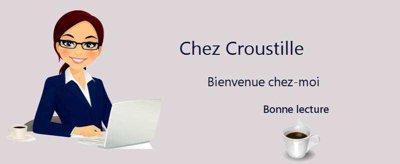 Chez Croustille