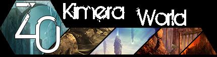 Kimera World