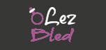 LezBled