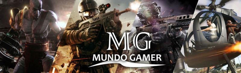 Mundo Game