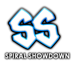 SpiralShowdown