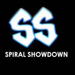 SpiralShowdown