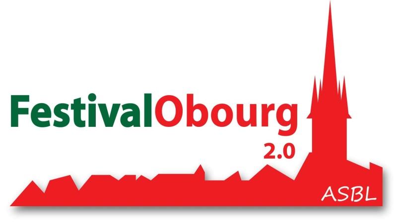 Festival d'Obourg 2.0