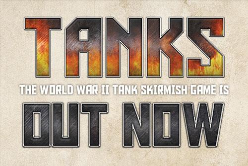 [Image: tanks-10.jpg]