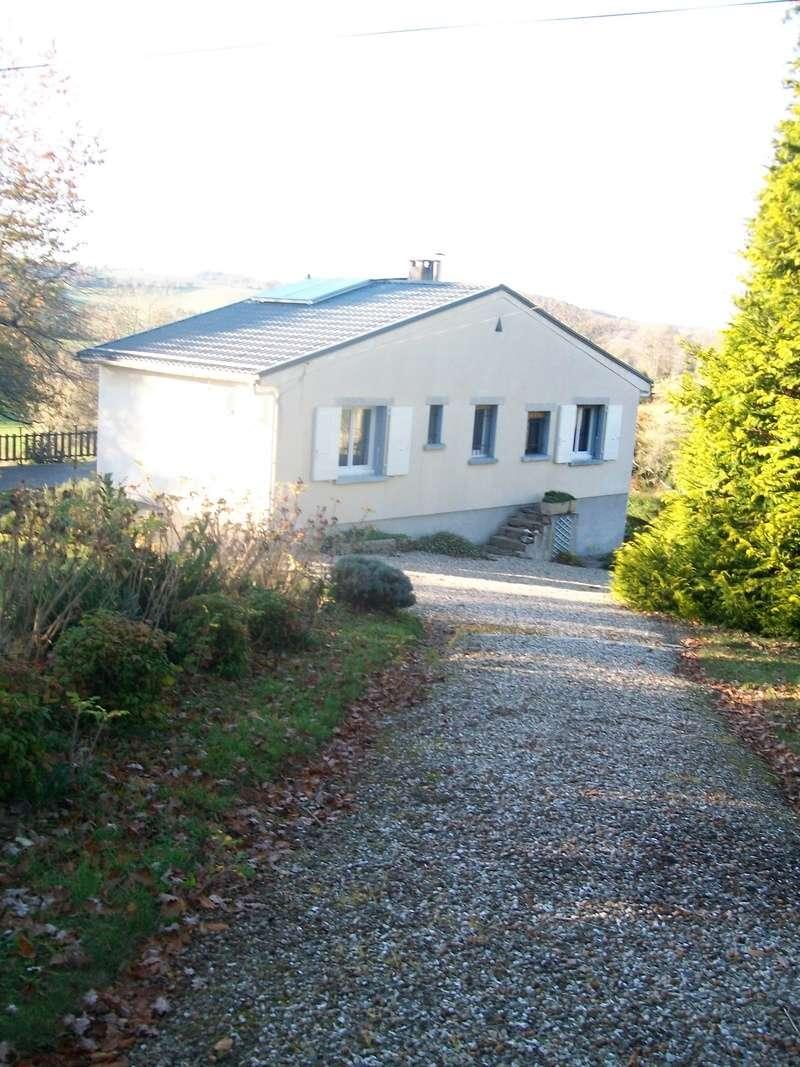 Tirage vente de maison - Priere saint joseph pour vendre sa maison ...