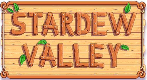Stardew Valley - Germany