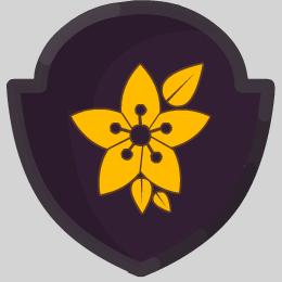 Forum de la guilde Les Poneys Fringants