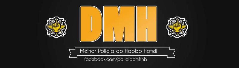 Painel DMH ®