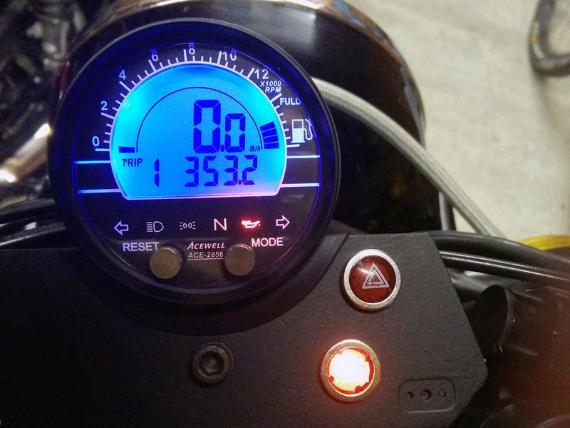 petrol11.jpg