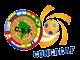 EQUIPOS DE CONMEBOL