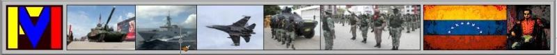 FORO MILITAR VENEZOLANO