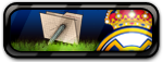 ارشيف منتدى ريال مدريد بالغة العربية