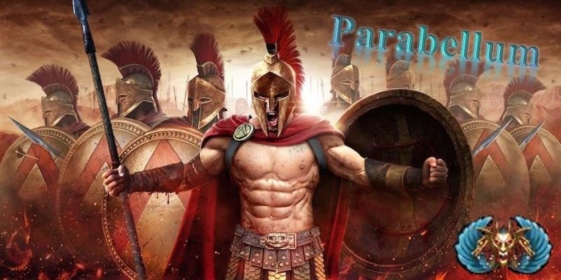 Forum des Parabellum